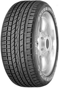 235/65 R17 108V Continental CONTICROSSCONTACT UHP XL