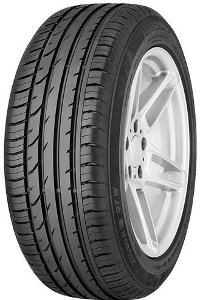 175/65 R15 84H Continental ContiPremiumContact 2