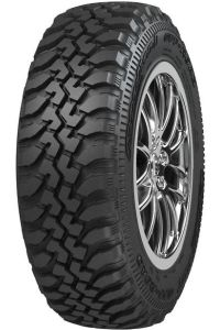 205/70 R15 Cordiant Off Road