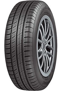 185/60 R15 Cordiant Sport-2 PS-501
