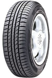 175/65 R15 84T Hankook Optimo K715