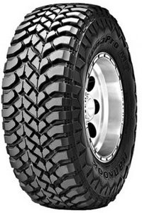 35х12,5 R17 121Q Hankook Dynapro MT RT03
