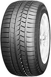 225/45 R17 94V Nexen Winguard Sport XL