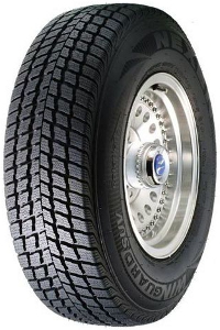 245/65 R17 107H Nexen Winguard SUV