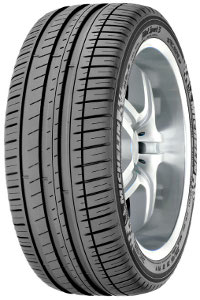 275/40 R19 105Y Michelin Pilot Sport-3 XL
