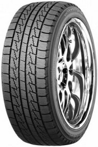215/55 R16 93Q Nexen Winguard Ice