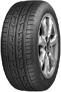 195/65 R15 Cordiant ROAD RUNNER PS-1