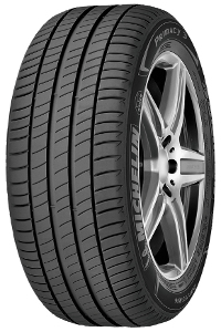 275/40 R19 101Y Michelin Primacy 3 RunFlat