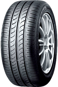 195/60 R15 88H Yokohama Blu Earth AE01