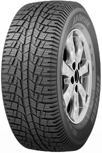 215/70 R16 100T Cordiant Winter Drive
