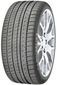 295/35 R21 107Y Michelin Latitude Sport 3 XL