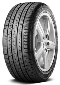 265/45 R20 108H Pirelli Scorpion VERDE All-Season XL RunFlat