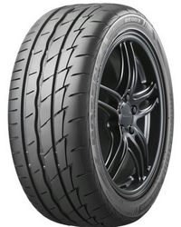 245/45 R18 100W Bridgestone Potenza Adrenalin RE003 XL
