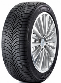 245/45 R18 100Y Michelin CrossClimate XL