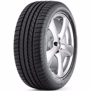205/55 R16 91V Goodyear EfficientGrip RunFlat