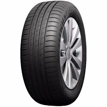 225/55 R17 101W Goodyear EfficientGrip Performance XL