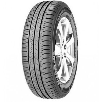 205/65 R16 95V Michelin Energy Saver +