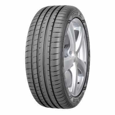 245/45 R18 100Y Goodyear Eagle F1 Asymmetric 3 XL