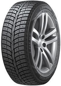 215/55 R16 97T Laufenn I FIT ICE LW71 (шип.) XL