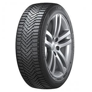 245/45 R18 100V Laufenn I FIT LW31 XL