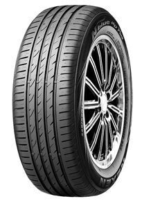 215/60 R17 96H Nexen Nblue HD Plus