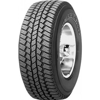 205/70 R15C 104/102 T Nexen Roadian AT