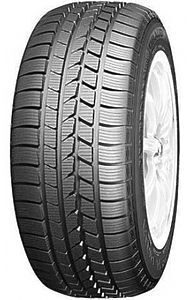 255/35 R19 96V Nexen Winguard Sport XL