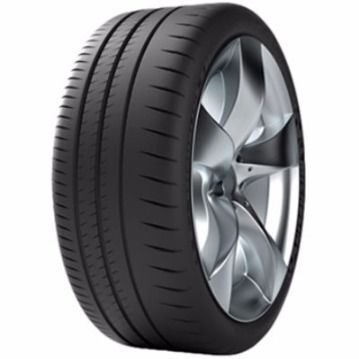275/35 ZR19 100(Y) Michelin Pilot Sport Cup 2 XL