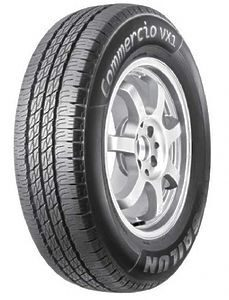 215/75 R16 113/111R Sailun COMMERCIO VX1