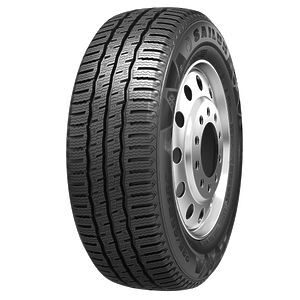 195/65 R16C 104/102R Sailun ENDURE WSL1