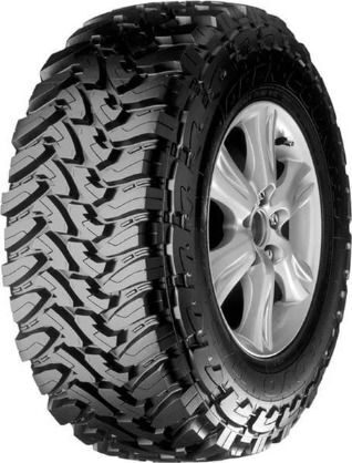 225/75 R16 115/112P Toyo Open Country M/T