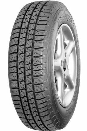 245/55 R17 102H Goodyear UltraGrip Performance 2 RunFlat