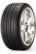 265/35 ZR19 94(Y) Goodyear Eagle F1 Asymmetric