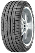 205/40 ZR17 84W Michelin Pilot Sport PS3 XL