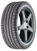 255/40 ZR20 101(Y) Michelin Pilot Super Sport XL