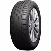 205/55 R15 88V Goodyear EfficientGrip Performance