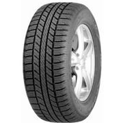 235/70 R17 111H Goodyear Wrangler HP All Weather XL