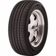 275/45 R19 108V Goodyear Eagle LS-2 XL