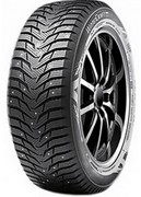 195/60 R15 88T Marshal WinterCraft Ice WI31 (шип.)