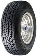225/70 R16 103T Nexen Winguard SUV