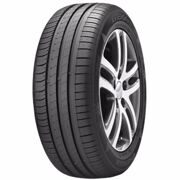 205/55 R16 91H Hankook Kinergy Eco K425