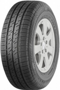 GISLAVED Com*Speed 185/75 R16C 104R