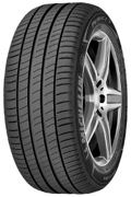 205/55 R16 91V Michelin Primacy 3 RunFlat