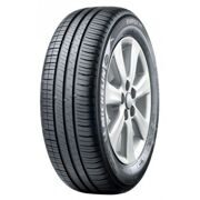 195/65 R15 91H Michelin Energy XM2
