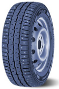 205/65 R16C 107/105R Michelin Agilis X-Ice North (шип.)