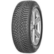 185/60 R15 88T Goodyear UltraGrip 9 XL