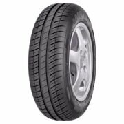 185/60 R15 88T Goodyear EfficientGrip Compact XL