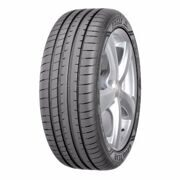245/40 R19 98Y Goodyear Eagle F1 Asymmetric 3 XL RunFlat