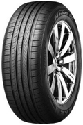 205/50 R15 86V Nexen Nblue HD