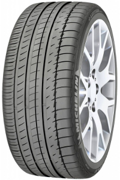 295/40 R20 110Y Michelin Latitude Sport 3 XL
